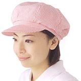 帽子・小物