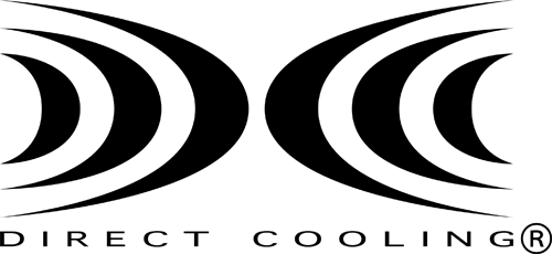 direct_cooling_logo